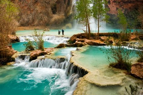 17 Top-Rated Attractions & Places to Visit in Arizona