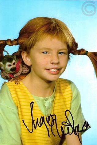17 Best images about Pippi Longstocking on Pinterest   The