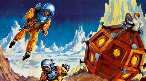 Watch First Men in the Moon Full Movie Online   Download