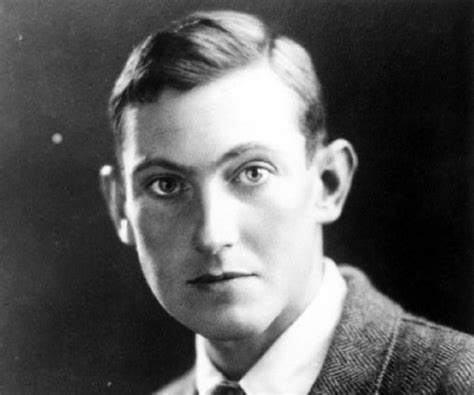 George Mallory Biography – Facts, Childhood, Family Life