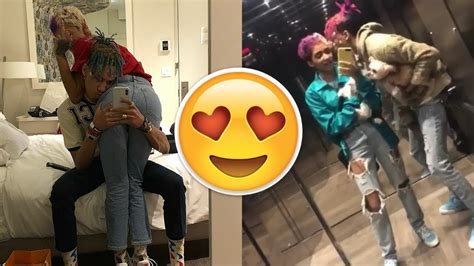 Ayo and Teo With their Girl Friend   Best Moments ever #