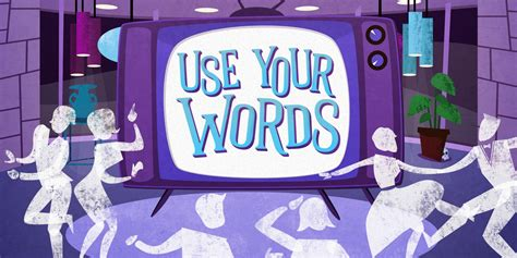 Use Your Words | Nintendo Switch download software | Games