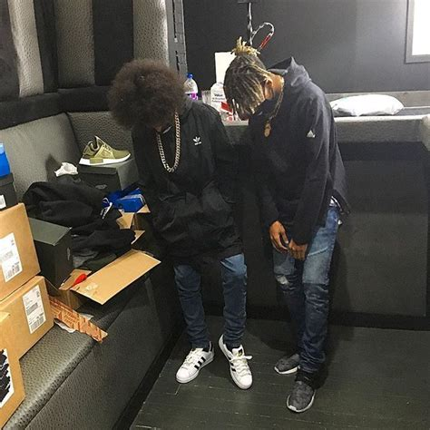 20 best Ayo and Teo images on Pinterest   Ayo and teo, Ayo