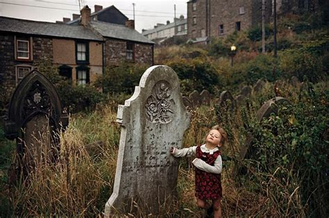 Bruce Davidson: Wales – Toombes