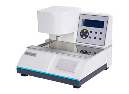 High Precision Electronic Thickness Meter | Qualitest