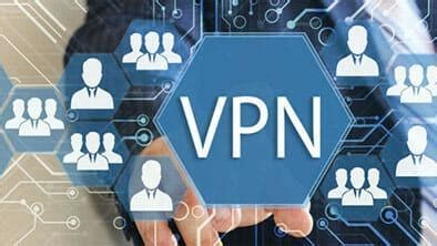 Best VPN for Small Businesses 2020 | Secure Thoughts