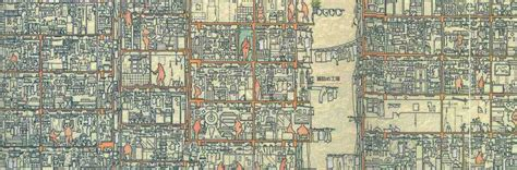 Kowloon Walled City Archives - A Dribble of Ink