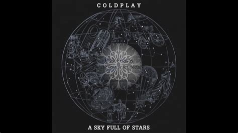 Coldplay - A Sky Full Of Stars & Oud (Orient) Cover (by