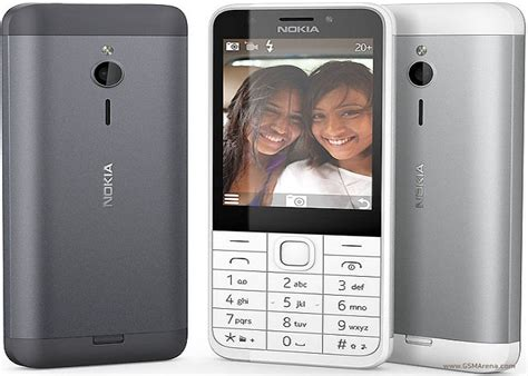 Nokia 230 Price in Pakistan - Full Specifications & Reviews