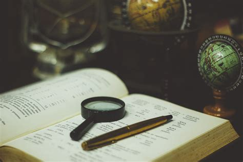 Why You Should Explore Non-Linear Narrative in Your