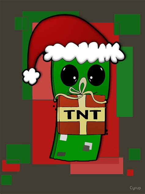 minecraft christmas clipart 20 free Cliparts   Download