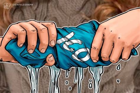 Report: Investors in German ICOs Have Suffered Losses as