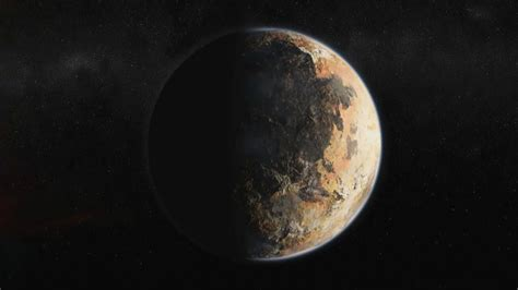 Why is Pluto not a planet? - Sky at Night: Pluto Revealed