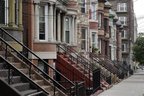 'Ghetto' tours stopped amid Bronx residents' outrage