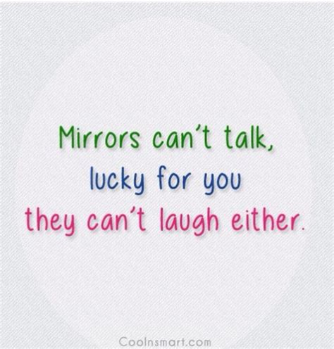 Sarcastic Quotes - Musely