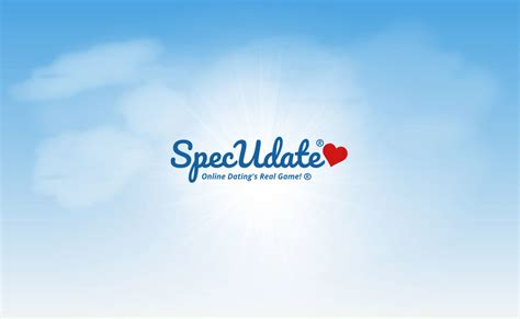 SpecUdate: We are NOW ACCEPTING Beta Testers for the