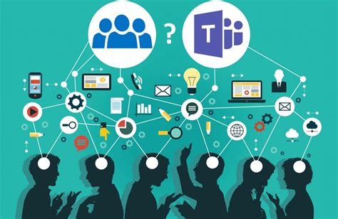 Office 365 Groups vs Microsoft Teams, comparision and