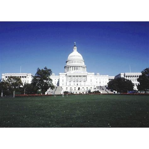What Powers Does the Legislative Branch Have? | Synonym