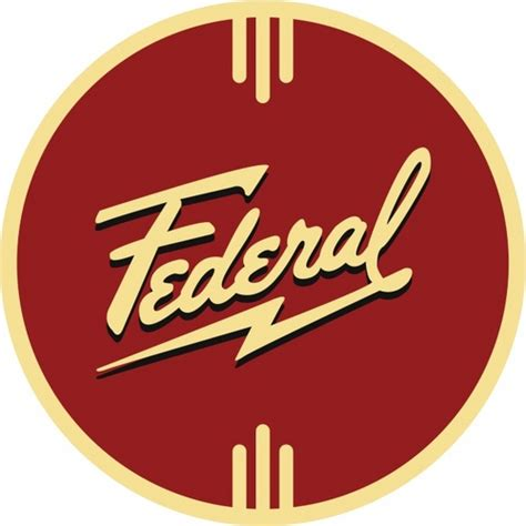 The Federal (@FEDspecials) | Twitter