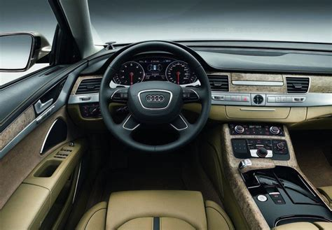 Audi A8 2020 Prices in Pakistan, Pictures & Reviews