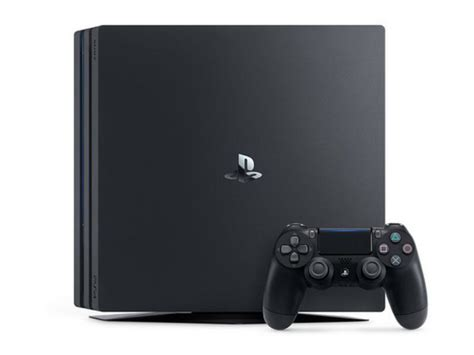 PS4 Pro and PS4 Slim Now Available in India: Price