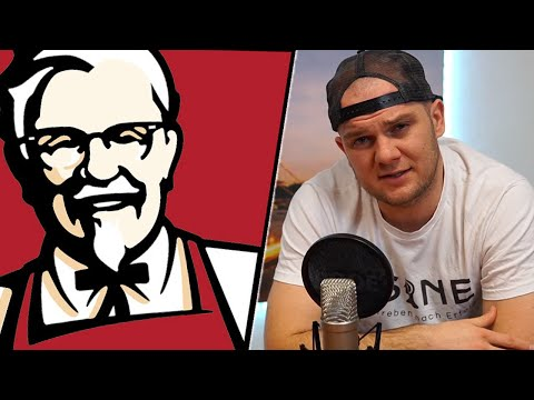 Colonel Sanders | Biography, Pictures and Facts