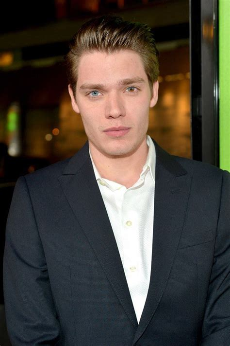 83 best images about Dominic Sherwood on Pinterest