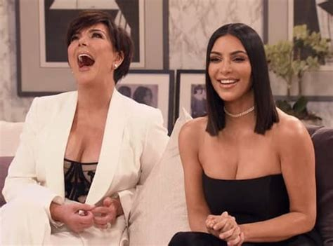 Keeping Up with the Kardashians Season 14 Episode 7 Review