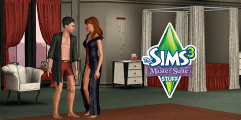 The Sims 3 - PC - Games Torrents