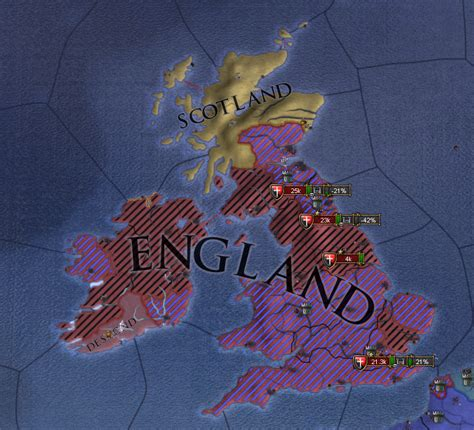 How to beat France 101 from AI England