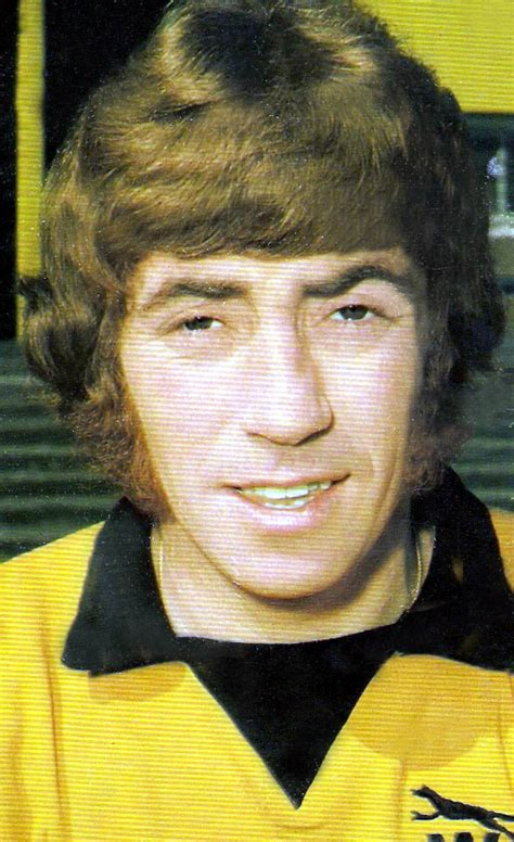 Wolves Heroes » Blog Archive » Why McGarry Soon Wanted To