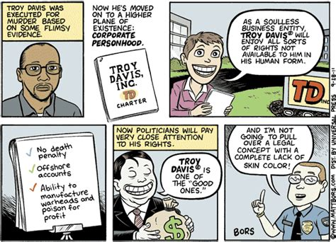 The Comics at Daily Kos   MN Prager Discussion Group