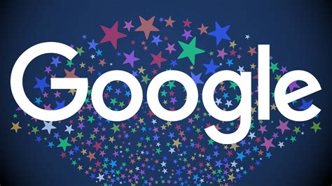 Google Confirms Review Stars' Mysterious Disappearance In