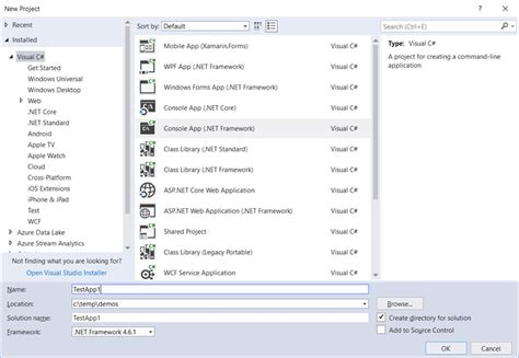 How to Get Started with SQL Server and
