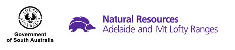 River Torrens Recovery Project - Natural Resources