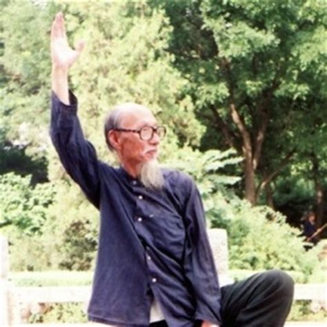 Xing Yi Quan's Twelve Animals: Excerpted From 'A Detailed
