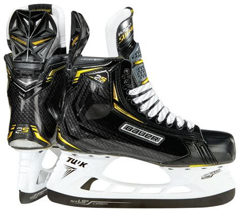 Upcoming Hockey Gear Releases: the CCM JetSpeed Stick