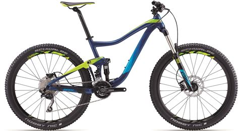 Welcome to Arthur Caygill Cycles | Items for Sale