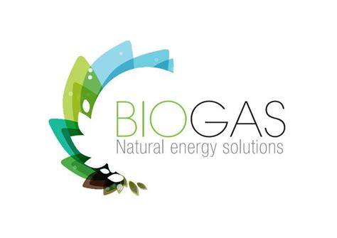 Biogas: How Air Liquide is Fueling Tomorrow | Stanford
