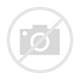 ST Female to SC Male 50/125 Multimode Simplex Adapter