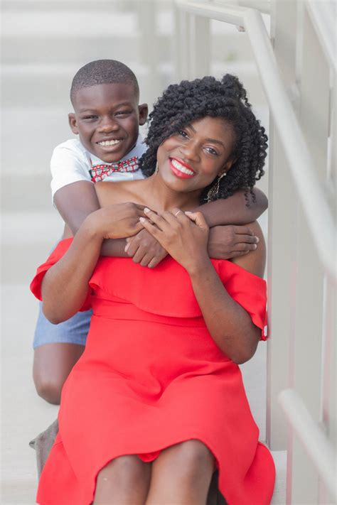 How to Raise a Rotten Nigerian • Connect Nigeria