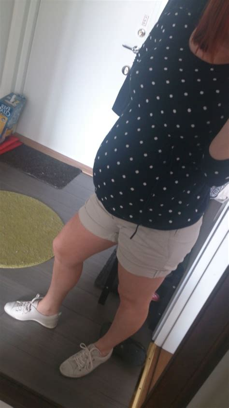 Evelina- Just That Simple - Dagens outfit