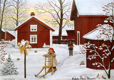 17 Best images about Erkers Marie Persson on Pinterest