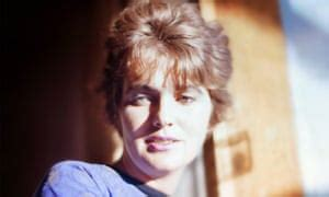 A Manual for Cleaning Women by Lucia Berlin review