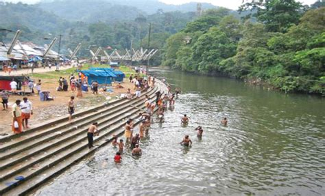 Pamba river to be cleansed in 6 months