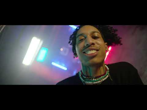 27 best images about Ayo and Teo on Pinterest