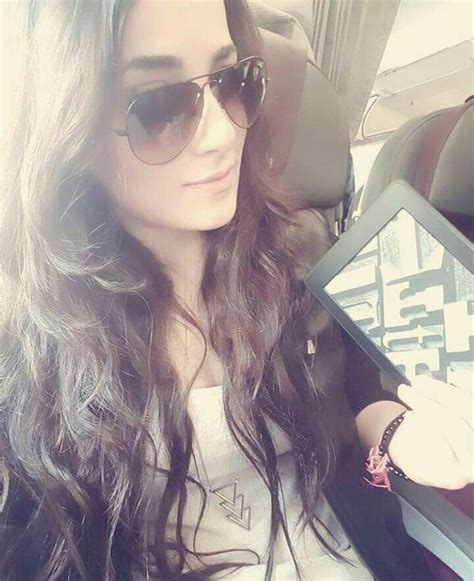 Pin by Did you forget about me? on radhika madan | Small