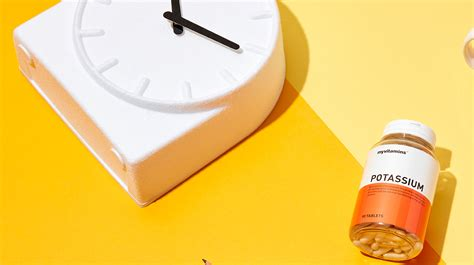 Is There A Best Time To Take Supplements? | myvitamins